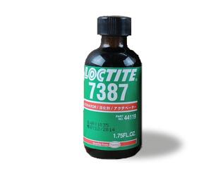 Loctite®7387