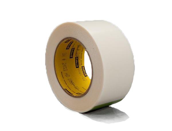 3M? 5423透明高分子量薄膜膠帶,24英寸 × 18碼,11.7密耳,每箱1卷