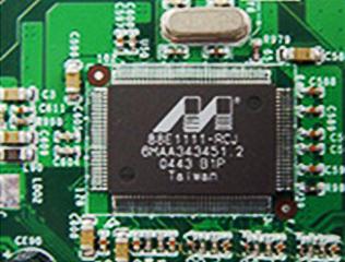 Loctite®ABLESTIK ECF 550